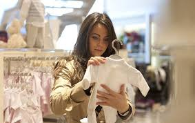 Image result for kate middleton pregnant clothing