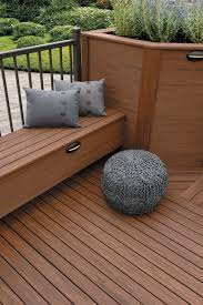 Deck Design Tool How To Bring Indoor Design Trends To The Outdoors Lessenziale