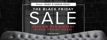 furniture sale ads. Plain Furniture Black Friday Furniture Pertaining To Sales Ad Deals 2018 American Signature  Decorations 2 Sale Ads