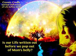 Pre Birth Plan Pre Birth Agreements Cosmic Cradle