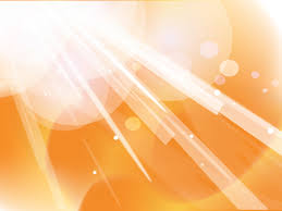 light orange backgrounds for powerpoint. Fractals Lightning Abstract Backgrounds PPT Throughout Light Orange For Powerpoint