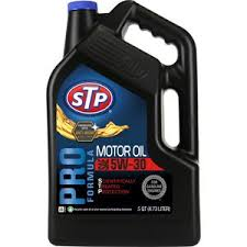 Stp Oil Filter S6607 - Read Reviews On Stp #s6607