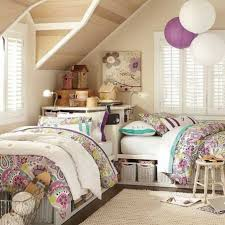 Small Bedroom With Two Beds Small Bedroom Designs With 2 Beds House Decor