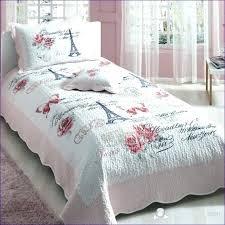 target king single sheets target bed sheets king bed sheets target medium size of white comforter target king single sheets