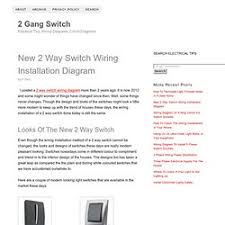 wiring diagram power to light then switch images new 2 way switch wiring installation diagram