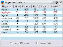Poker Calculator Poker Odds Calculator Winning More