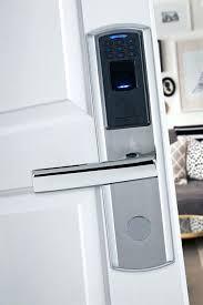 locks for sliding mirror closet doors mirror closet door handles amazing locking closet doors how to