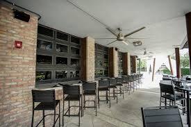 commercial garage door restaurant. Hurricane Garage Doors Door Openers Residential Commercial Dade Restaurant T