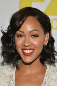 Short Hair Style Women 30 short hairstyles for thick hair 2017 womens haircuts for 6642 by wearticles.com