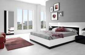 Furniture Contemporary Furniture line Formidable Design