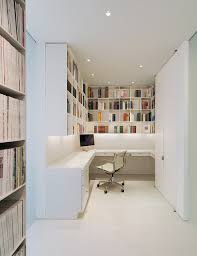 working for home office. working from home in style 20 modern office design ideas for c
