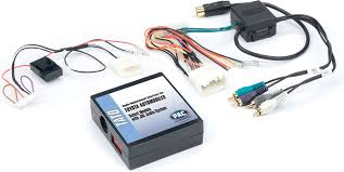 pac wiring harness annavernon pac tato wiring interface install a new car stereo and retain your