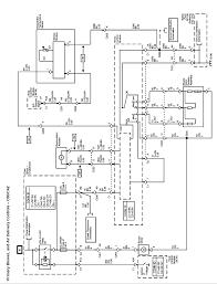 2006 chevy colorado headlight wiring diagram 2004 gmc canyon wiring