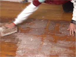 removing old carpet glue from hardwood floors how to install an engineered hardwood floor how tos