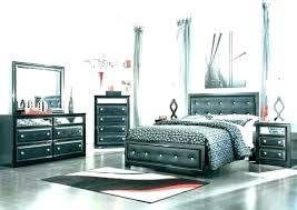 Ashley Greensburg Bedroom Set Lovable Furniture Signature Collection ...