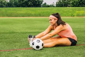 180613 soccer player workout 001 2 jpg