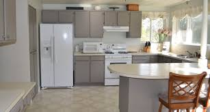 cabinet refacing white. 69 Creative Important Distressed White Kitchen Cabinets Design Wonderful Cabinet Resurfacing Top Shaker Fascinating Refacing San Diego Tremendous Llc Thrill K