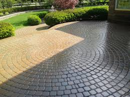 Paver Patio Designs Patterns Delectable Cute Image Paver Patio Ideas Cheap Paver Patio Ideas My Journey To