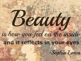 Beautiful Women Quotes Beautiful Women Quotes The Best Quotes Ever 86
