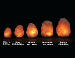 Recall On Himalayan Salt Lamp Enchanting Himalayan Salt Lamp Recall Home Depot Do Himalayan Salt Lamps Leak