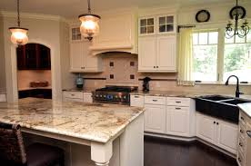 Kitchen Granite Tops Granite And Marble Bathroom Countertops In Buffalo Ny Italian