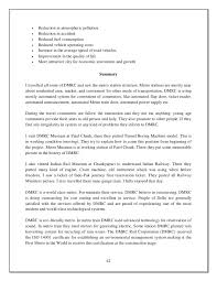 image result for paragraph writing on a train accident solutions  image result for paragraph writing on a train accident solutions paragraph writing