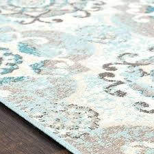 gray and teal area rug taupe beige area rug anne gray teal area rug