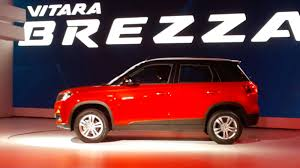 new car release dates 2014 in indiaReview New Cars New Bikes 2016 Car Release Date Release Date 2014