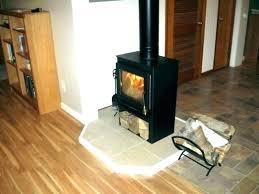 englander pellet stove 25 pdv new pellet stove insert s works error code reviews englander pellet stove