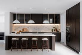 modern kitchen designs. Modern Kitchen Designs E