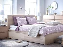 white bedroom furniture sets ikea. Bedroom Set Ikea Series Featured In White Stained Oak Baby Furniture Sets