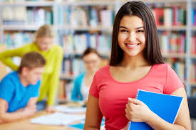 cheap essay writing service here  essay writing service