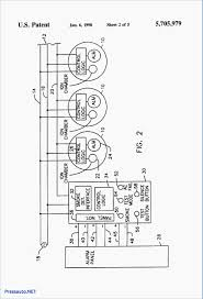 smoke alarm wiring diagram 4 6l harness pace edwards for how to fire alarm wiring in conduit at Edwards Fire Alarm Wiring