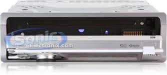 sony cdx m60ui rm x11m cdxm60ui rmx11m marine cd mp3 wma product combo sony cdx m60ui rm x11m