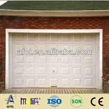 garage door window kitsGarage Door Window Kit Garage Door Window Kit Suppliers and