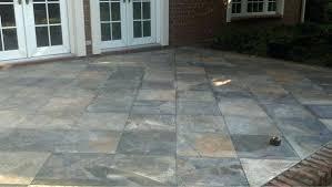 ceramic patio tiles outdoor tile ideas garden decor house modern cleaning