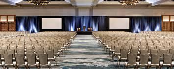 Red Rock Ballroom Seating Chart Aurora Convention Center Gaylord Rockies Resort