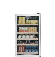 top freezer refrigerators wine refrigeration beverage centers