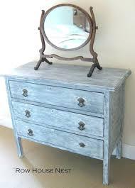 whitewash furniture. Beach Washed Furniture Whitewash Best White Wash Images On Painted Painting Wood