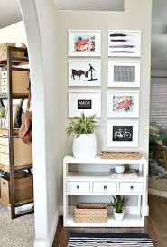 Sneaky Ideas Pinterest Fake To 10 Cozy Foyer Home Ways A O7RqxnFx4w