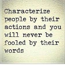 Quotes About Integrity Delectable 48 Best Quotes Images On Pinterest Meaningful Quotes Deep