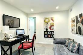 futon office. Office Futon Convertible Couch In Modern With Wall Next To Best .