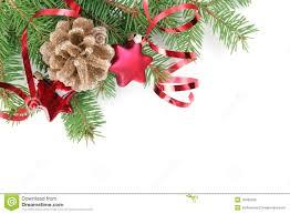 Christmas Decoration Christmas Decoration Royalty Free Stock Image Image 16492056