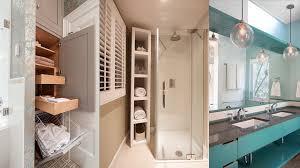 Ikea Bathroom Design Ikea Bathroom Ideas 2019 For Small Bathroom
