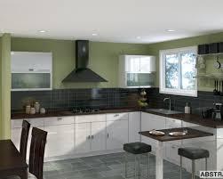 atlanta kitchen designers. Kitchen:Stunning Atlanta Kitchen Designers 97 With Additional Online Designer N