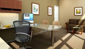 private office design. Private Office Design R