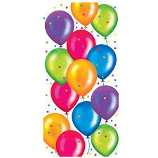 real birthday balloons pictures. Simple Real Real Birthday Balloons  Bing Images On Pictures B