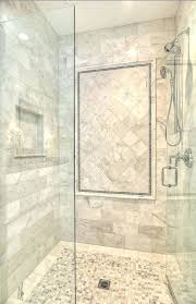 bathroom shower tile with designs small design for walls showers