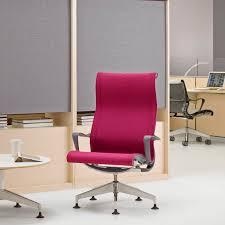 setu office chair. Herman Miller Setu | Lounge Chair Office