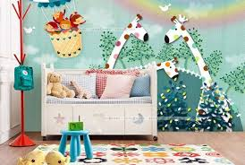 Small Picture Baby Wall Designs Home Design Ideas